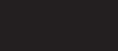 ASTA logo