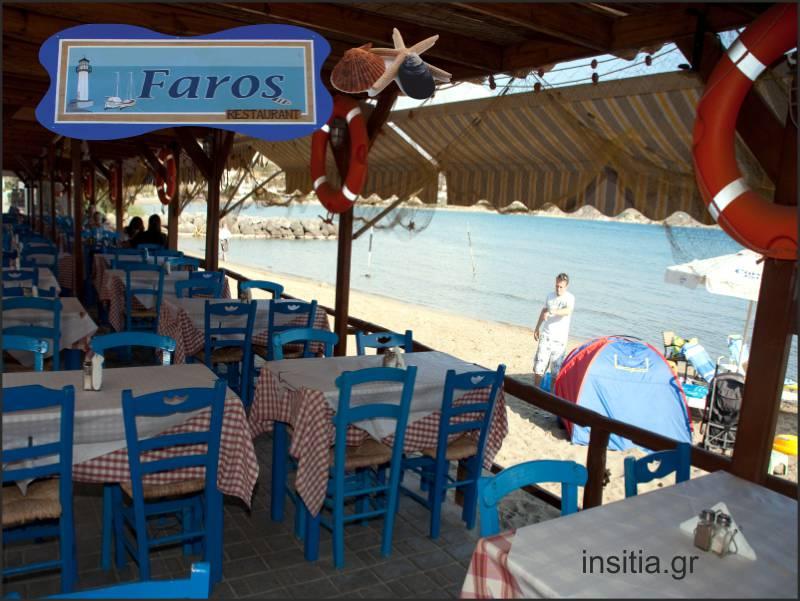 Makrigialos Greece  city photo : Faros, Makrigialos | Kids Love Greece