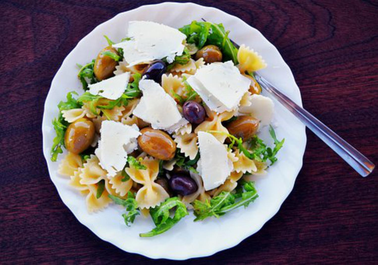 Athens Vegetarian Food Tour for Families kidslovegreece Greece traditional flavours culture